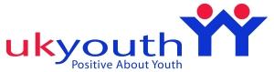 UK Youth Logo (JPEG)